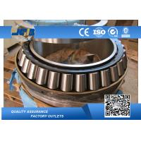 Buy cheap Large Rigidity Small Axial Space Roller Thrust Bearing 29430 E High Power Marine Gearbox from wholesalers