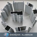Buy cheap Vietnam aluminum extrusion, Vietnam aluminum profiles, aluminium profiles for Vietnam market from wholesalers