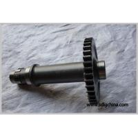 Buy cheap 3030900094 shaft for sdlg G9138, G9190,G9180,G9220,G9165 Motor grader spare parts for sale from wholesalers