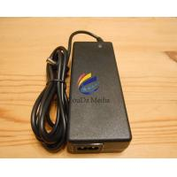 Buy cheap 76W ADP-75UB SONY Laptop Power Supply 19.5V 3.9A VGP-AC19V37 76W from wholesalers