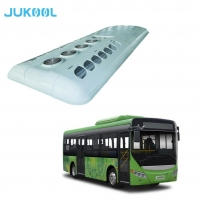 Buy cheap JUKOOL 220000BTU Bus Air Conditioner from wholesalers