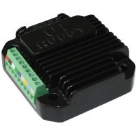 Buy cheap CAN protocol Stepper Controller, UIM242 Series Simple CAN Stepper Motor Controller from wholesalers
