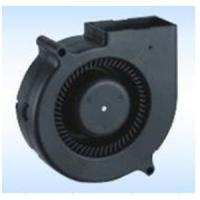 Buy cheap D25089 254mm DC Ventilation Fan from wholesalers