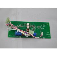 Buy cheap Mechanical GT5250 Cutter Parts Green Electronic Signal Isolator Bipolar 350500027 To Gerber Auto Cutter Machine from wholesalers