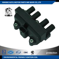 Buy cheap CHEVROLET car Cop Ignition Coil Standard Ignition Parts TS16949 from wholesalers