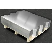 Buy cheap Tinplate coil, 0.21x894x1038 MR grade Stone finish, 2.8/2.8 T5CA from wholesalers