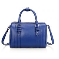 Buy cheap customize brand leather bags women cloth accessories from wholesalers