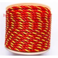 Buy cheap Electric Fencing  Electro Rope  Electric Netting from wholesalers