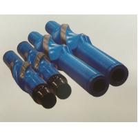 Buy cheap 40CrMnMo Downhole Tools Drilling Stabilizer Lifting Subs For Heavy Weight Drill product