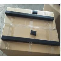 Buy cheap Welding Rod Packing Plastic Blow Moulding Tray Plastic Fishing Rod Box from wholesalers