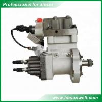 Buy cheap Original/Aftermarket High quality Cummins ISLE Diesel Engine Fuel Injection Pump 4921431 4954200 3973228 product