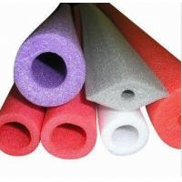 Buy cheap Full Color 5mm EVA Foam Roll , Thick EVA Foam Sheets Surface Protection product