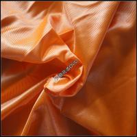 Buy cheap Polyester knitted bright plain fabric from wholesalers