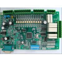 Buy cheap Multi Layer Turnkey PCB Assembly / Prototype Printed Circuit Boards Assembly from wholesalers