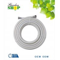 Buy cheap 5/8 50 ft Marine-Camp Garden Water Hose LCA04040 from wholesalers