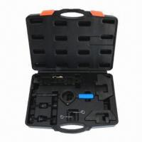 Buy cheap BMW engine timing tool set/timing locking tool from wholesalers