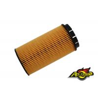 Buy cheap Genuine Car Oil Filters 2632027001 2632027000 2631027002 2631027001 for Hyundai Elantra from wholesalers
