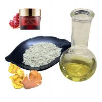 Buy cheap Natural Pomegranate Extract Ellagic Acid 40% Anti Carcinogen Reduce Heart Disease from wholesalers