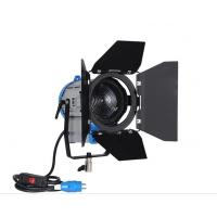 Buy cheap Fresnel tungsten light flash light video lamp 350W from wholesalers
