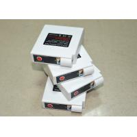 Buy cheap Lithium-ion Heated Jacket Battery CE FCC With Capacity Indication from wholesalers