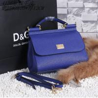 Buy cheap Cheap Replica Designer Handbags Online, Replica handbags - China Suppliers from wholesalers