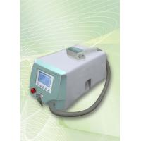 Buy cheap Low level laser double wavelength medical from wholesalers