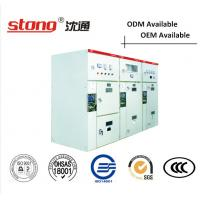 Buy cheap Stong Xgn66-12 (Z) Middle-Voltage Electrical Switchgear and Medium Switchgear HOT SALE DIRECT SIPPLY OF MANUFACTOR from wholesalers
