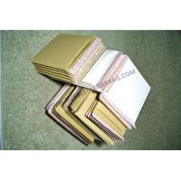 Buy cheap Commercial Kraft Bubble Mailers Padded Envelopes Size 1 / 7.25X12 from wholesalers
