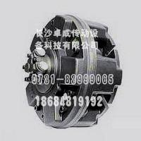 Buy cheap GM hydraulic motor from wholesalers