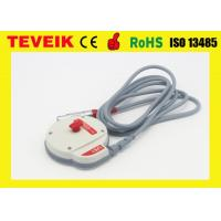 Buy cheap Huntleigh US1 fetal US Transducer/Probe for BD4000 with Original quality and best price from wholesalers