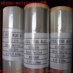 Buy cheap 50*250 mesh dutch weave stainless steel mesh/steel mesh/metal mesh/stainless steel woven wire mesh/metal mesh screen from wholesalers
