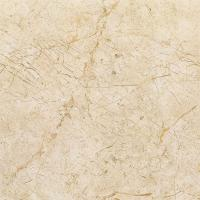 Buy cheap Marble look glazed Tile,rustic tile ST60313AH from wholesalers
