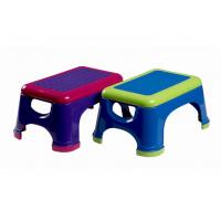 Buy cheap Baby Care Series Safety Plastic Children Seat XJ-5K007, /mother and baby commodity /baby body care /baby care from wholesalers