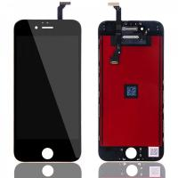 Buy cheap Capacitive iPhone LCD Screen Replacement Repair Part For iPhone 6 from wholesalers