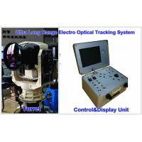 Buy cheap EOTS Ultra Long Range Ir Tracking System from wholesalers