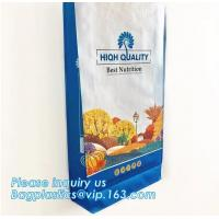 Buy cheap 25kg polypropylene polybag mailing uv treat military pp sand bag woven,woven poly laminated kraft paper bag with valve p from wholesalers