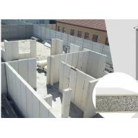 Buy cheap Interior Wall Panel from wholesalers