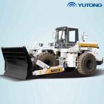 Buy cheap Wheel Bulldozer (TL210B) from wholesalers