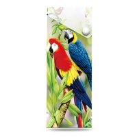 Buy cheap Personalized Custom 3D Plastic Pen Holder For School / Office Supplies from wholesalers