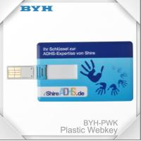 Buy cheap Paper Webkey from wholesalers