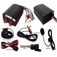 Buy cheap GPS tracking device gps car tracker  from wholesalers
