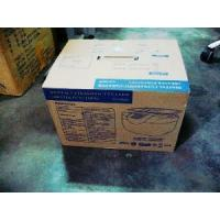 Buy cheap Dental Ultrasound Bath 2.5l CD4820 CE Mark Lk-D32 from wholesalers