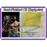 what is eq steroid used for