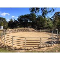 Buy cheap 18M . Horse Arenas AND YARD ACCESSORIES Horse Yard Components Victoria from wholesalers