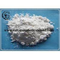 Buy cheap Injectable Contraceptive Prohormones Steroids Medroxyprogesterone 17- Acetate 71-58-9 from wholesalers