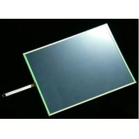 Buy cheap 4W RTP 15 15.4 15.6 Lcd Touch Screen Panel With Anti-Glare And Usb Controller from wholesalers