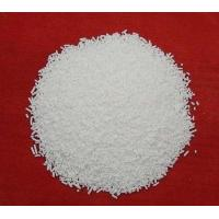 Buy cheap Paste Resin Additives/sls/sds/sodium lauryl sulfate from wholesalers