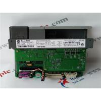 Buy cheap AB 1747-L533  Brand New product