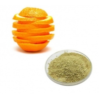 Buy cheap Hesperidin 95% HPLC Citrus Aurantium Extract from wholesalers
