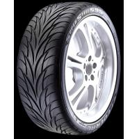 Buy cheap Wheel barrow tire with rim 4.80/4.00-8 from wholesalers